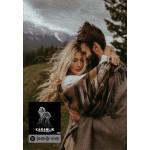 Sevgililere Özel Spotify Şarkılı Poster - Sevgililer Günü Hediyeleri